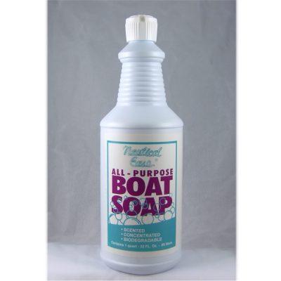 nautical-ease-boat-soap-bg